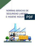 Normas básicas de seguridad laboral.pdf