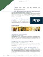Jofiel - Buscar Con Google