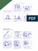 storyboard 28-01-18