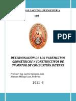 141792125-1-INFORME-DE-MOTORES-Determinacion-de-los-parametros-geometricos-y-constructivos-de-un-MCI.pdf