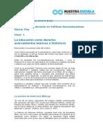 EH_Clase_1.pdf