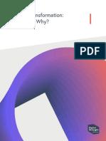 DigitalStrength_CourseI