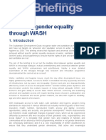 Achieving+gender+equality+through+WASH+-+April+2016