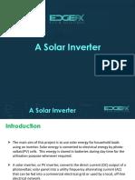 About-Solar-Inverter(1).pptx