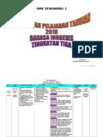 RPT-BAHASA-INGGERIS-TINGKATAN-3-2018 (4).doc