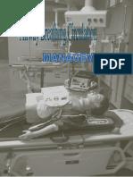 abc management1.docx