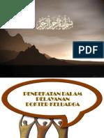 PENDEKATAN PELAYANAN DK + EBM - 3