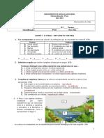 Teste 2 - 9 dezem - CCorreção.docx