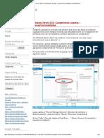 Windows Server 2012_ Compartiendo Carpetas – Nuevas Funcionalidades _ WindowServer