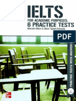 IELTS for academic purposes with 6 practice tests.pdf
