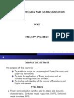 Lecture1 Syllabus Intro