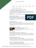 Mika - Buscar Con Google