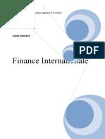 58684497-Finance-Internationale.doc