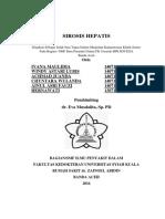 Sirosis Hepatis.pdf