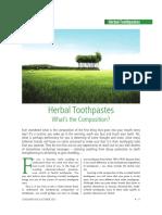 Herbal_Toothpastes_13.pdf