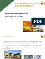 ambiental- (1).pptx