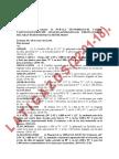 traqueos latigazos (22-01-18)_.pdf
