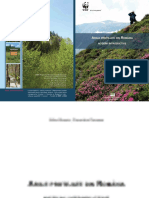 Ariile protejate din Romania.pdf