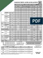 unjani biaya.pdf