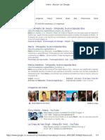 Maria - Buscar Con Google