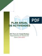 6_plan Dpto Orientación 14_15