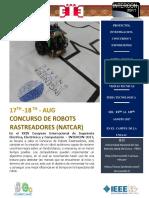 2.rastreador-natcar-2017-1.pdf