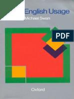 Swan  Basic English Usage.pdf