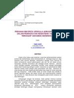 iwan_sasli.pdf