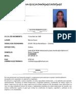 Hoja de Martha c Dominguez r (1)