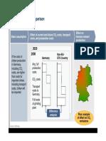 EU_ETS_Charts_EN.pdf