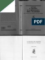 174837302-Anne-Carson-La-Belleza-Del-Marido-Beauty-Husband.pdf