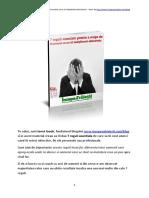 7-lectii-esentiale-pentru-a-scapa-de-frustrarea-ca-nu-iti-indeplinesti-obiectivele.pdf