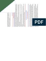5 bgg.pdf