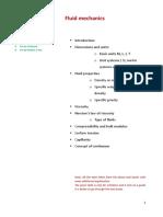 ME2202_1.1_RM.pdf
