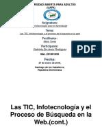 Tarea Und. 2 Infotecnología.docx
