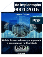 E-Book_Lcn-Gestao_Roteiro-de-Implantacao-ISO-9001-9015.pdf