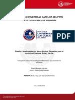 MENESES_PAVEL_DISEÑO_MODULO_EDUCATIVO_CONTROL_SISTEMA_BOLA_VARILLA.pdf