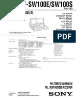 sony_icf-sw100s_service_manual.pdf