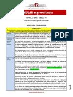 Súmulas 479-483 STJ.pdf
