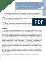 Dor Cr Nica PCDT Formatado 1