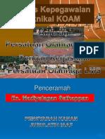 1Pegawai-Teknik.ppt