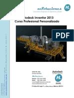 Manual de Autodesk Inventor 2013 español.pdf