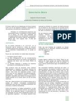 Escenotecnia.pdf