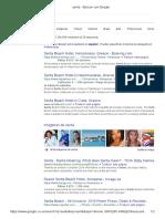 Serita - Buscar Con Google