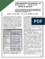 044_Edital.pdf