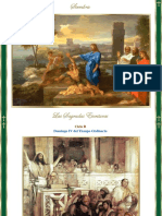28-Enero-T-Ordinario-4-Domingo_B.pps