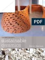 SustainableCeramics.pdf