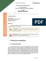 FAJAS ARGENTINA.pdf