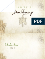 The_Anatomy_of_BackboneJS.pdf
