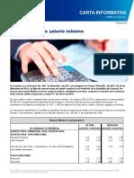 Carta Informativa 6ene2012 (Salario Minimo)